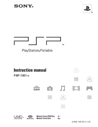 PSP MANUAL USER.pdf
