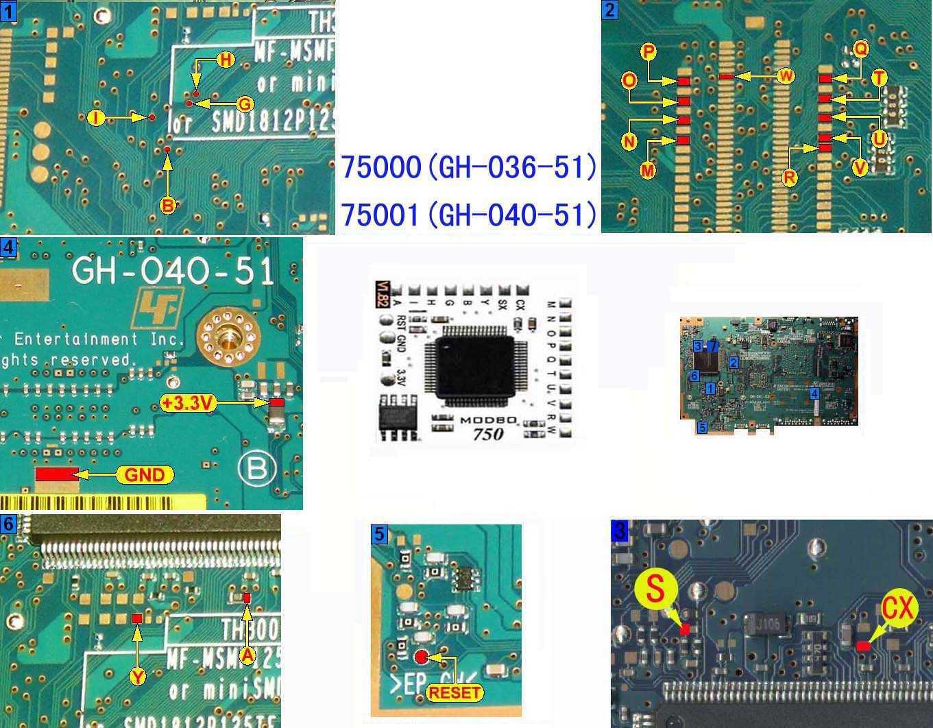 scph7x00x.V14.GH036-51.GH040-51.GH040-52.jpg