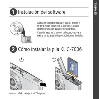 Kodak M873.PDF