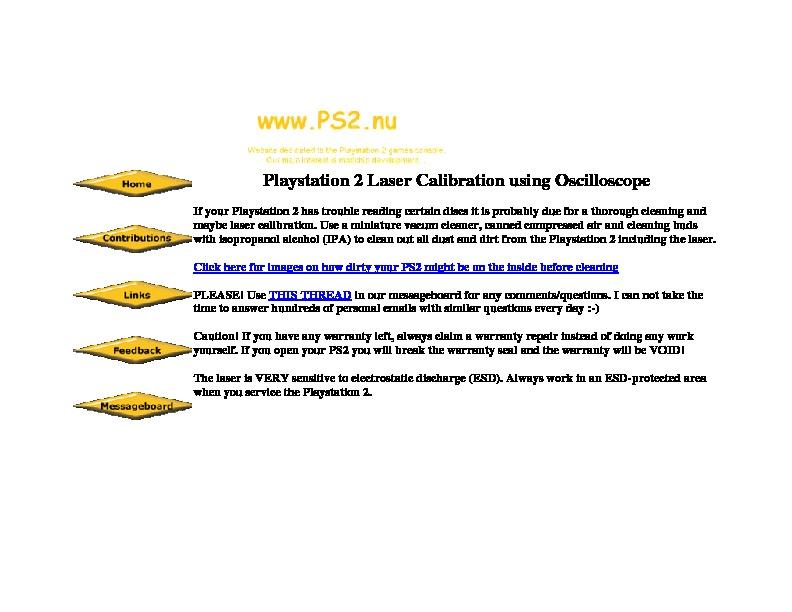 Playstation_2_Laser_Calibration_using_Oscilloscope[1].pdf
