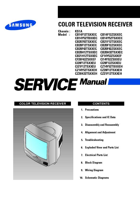 Samsung CB14F12T ch KS1A-1.pdf
