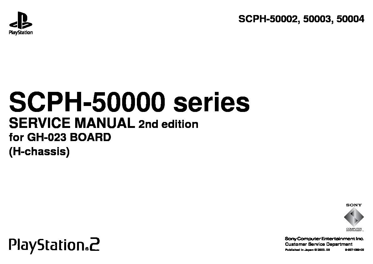 sony_playstation2_scph-50002,50003,50004.pdf