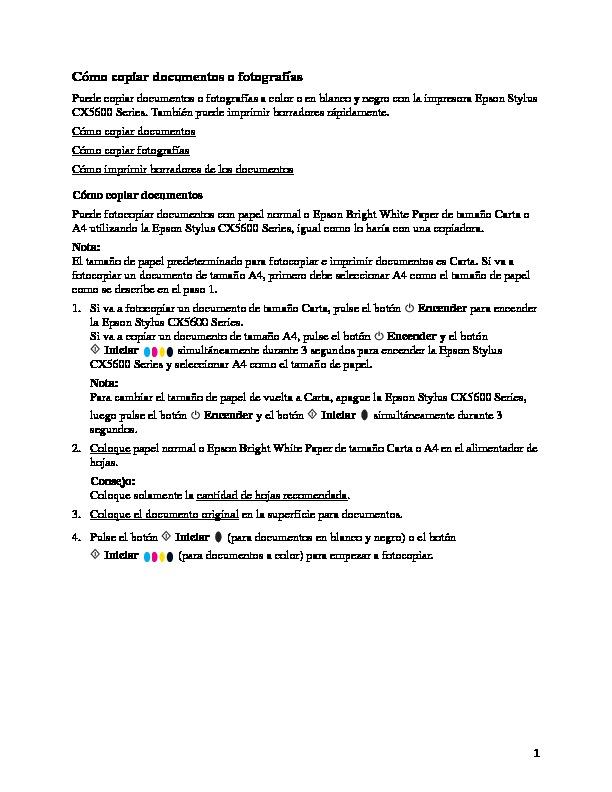 cx5600_ug.pdf