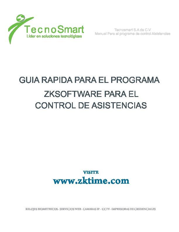 guia-software-zktime-para-reloj-biometrico.pdf