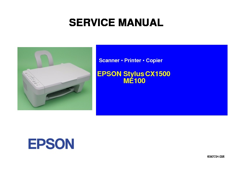 EPSON Stylus CX1500-manual-CX1500.pdf