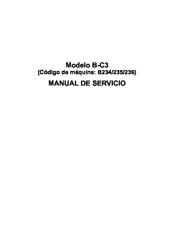 MP_9000.pdf
