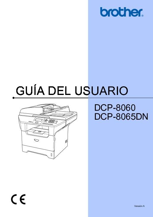 ALDCP_SpaUsr_A.pdf