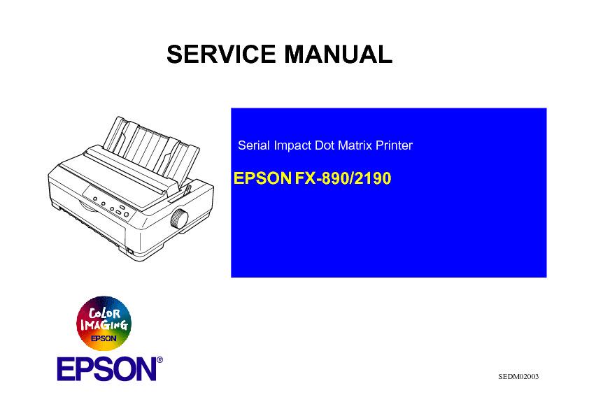 epson_fx-890_2190_sm.pdf