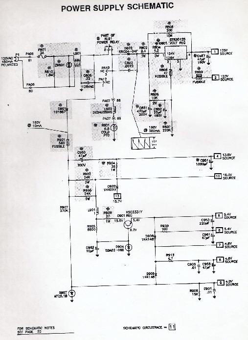 Samsung TC3835T ChasIs K50UC.pdf