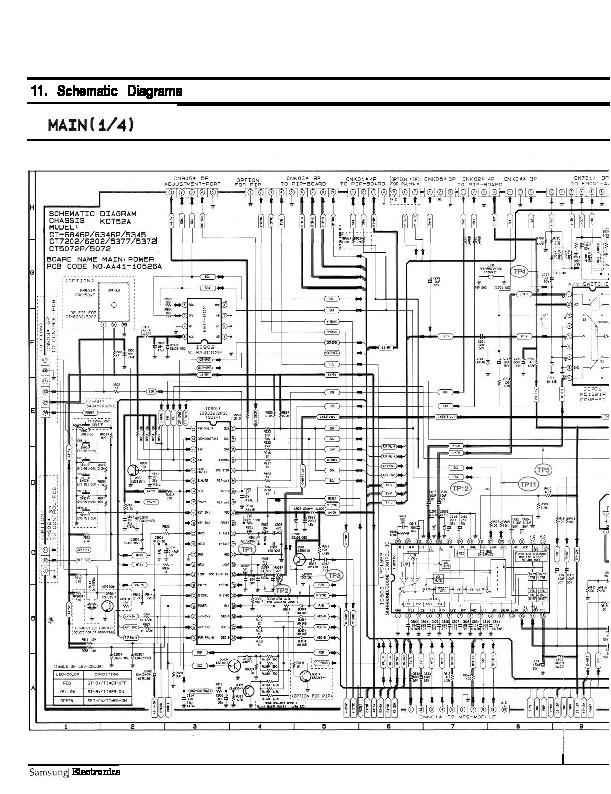 samsung+KCT52A.pdf
