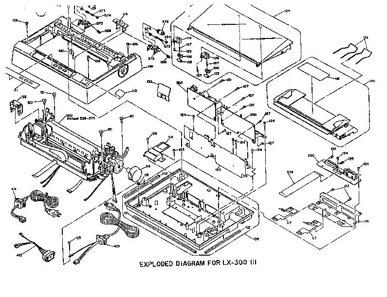 lx300_despiece.pdf