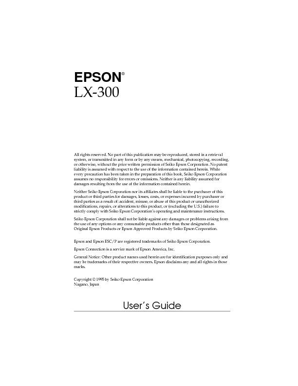 lx300_u1.pdf