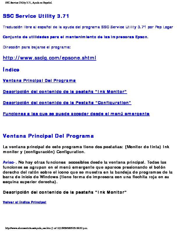PDF2CC.tmp.pdf