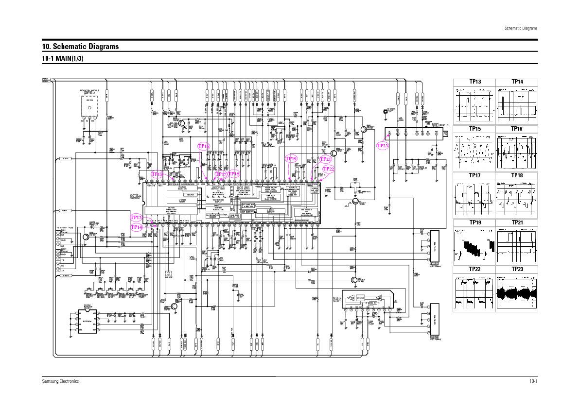 samsung-cl21k5mq.pdf