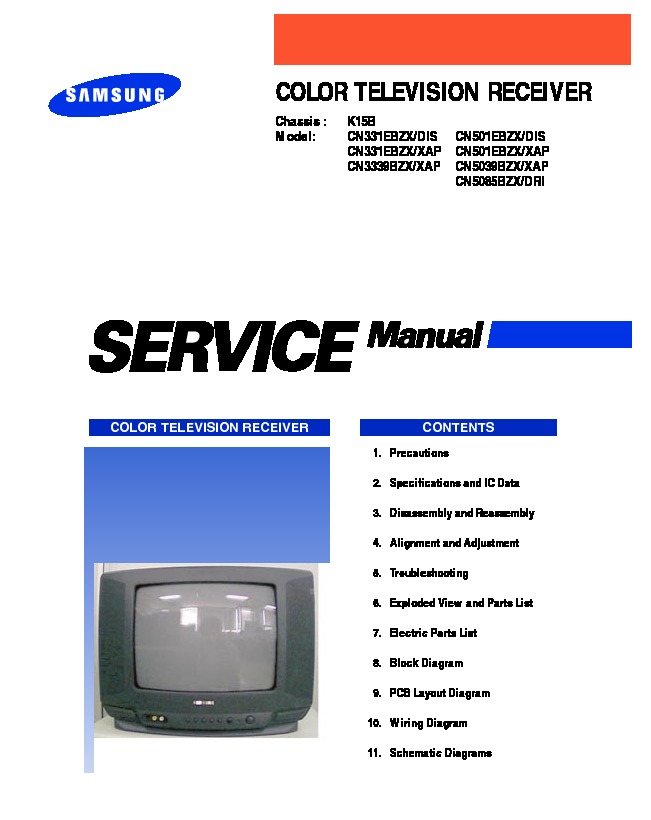 Samsung_CN331_3339_501_5039_5085.pdf
