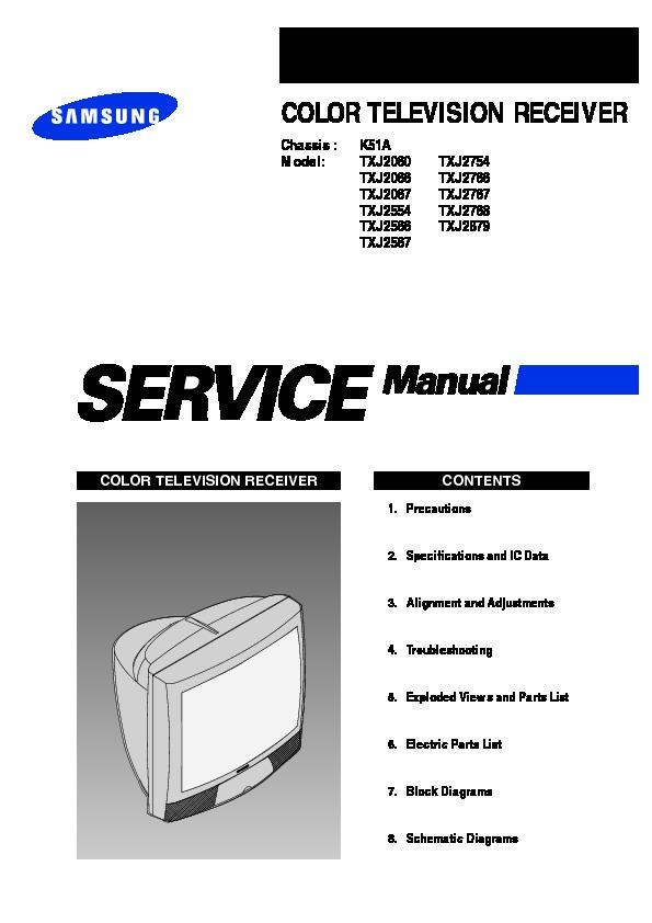 tv_Samsung_CT766DWZ__K51A_tri_system.pdf