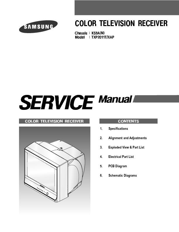 TX-P2011 KS9A.pdf