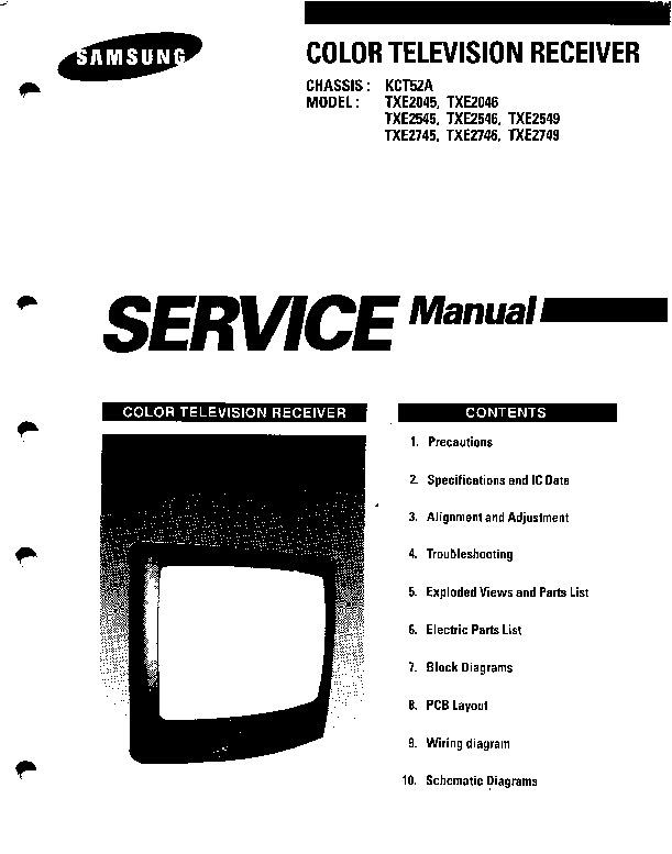 TXE-2046 -KCT52A.pdf