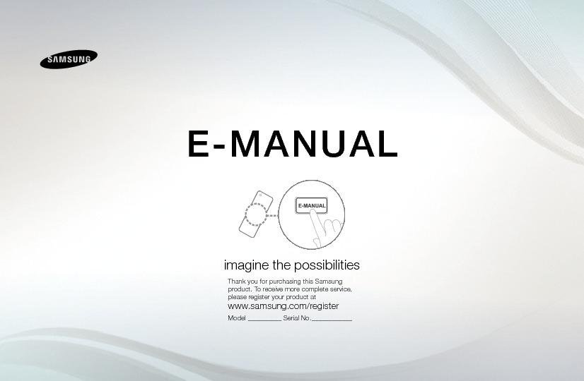 UX9DVBEU5A-ENG.pdf