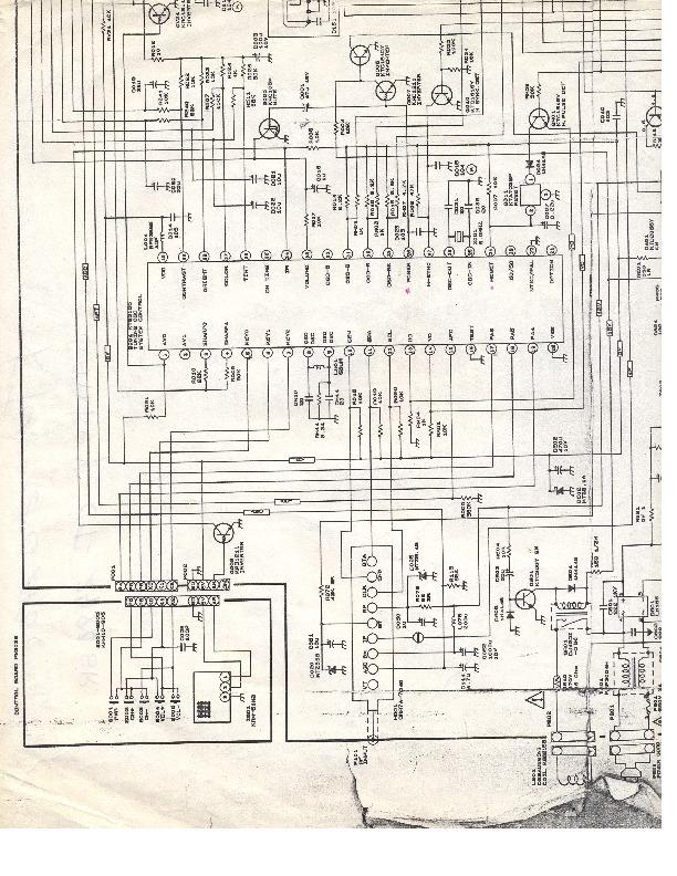 Sankey CT-2180R=KTV-20ANC=Crown TC-2143R-Chassis PW3034.pdf