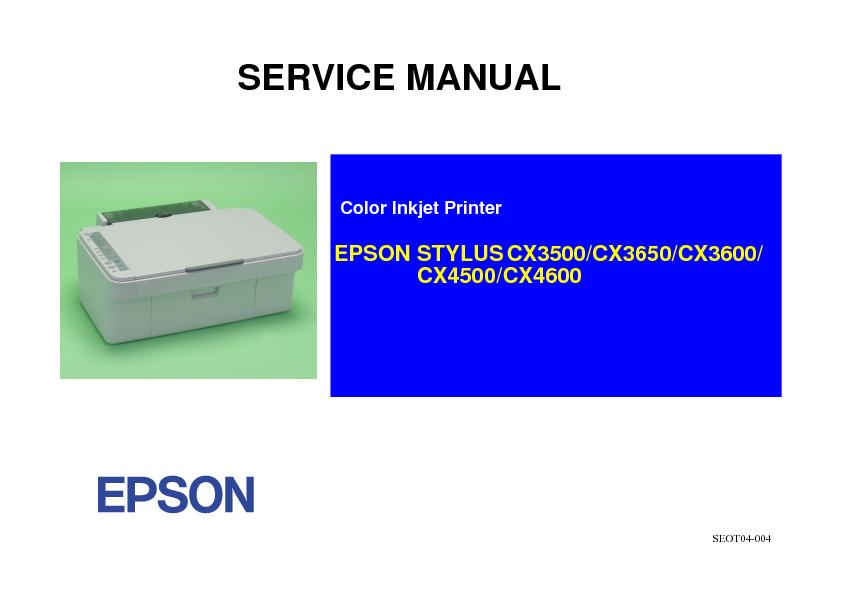 StylusCX3500_3600_3650_4500_4600_A.pdf
