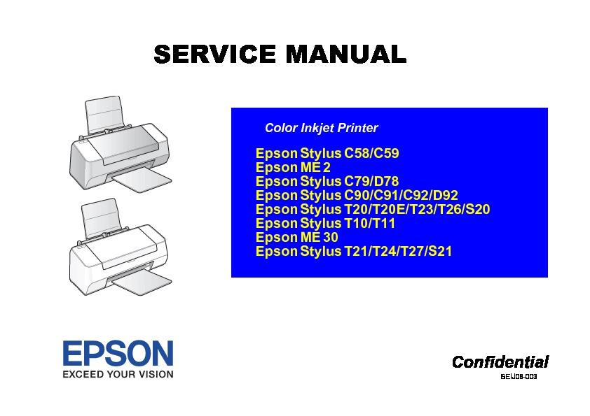 Stylus_C58_C59_ME2_C79_D78_C90_C91_C92_D92_T20_T20E_T23_T26_S20_T10_T11_ME30_T21_T24_T27_S21.pdf