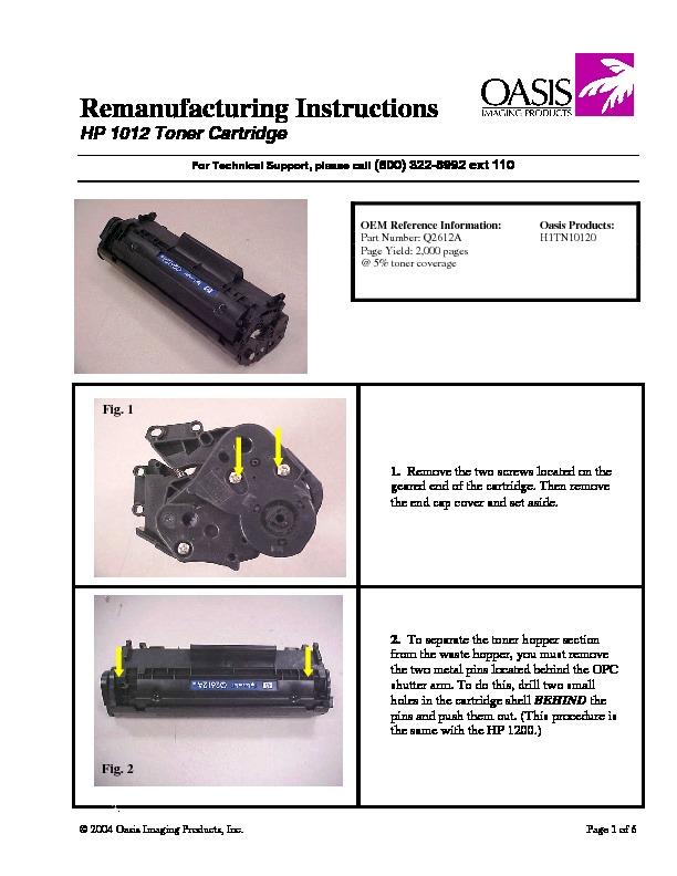 carlos solis diagramasde com diagramas electronicos y diagramas el u00e9ctricos page 2050 hp laserjet 1100 service manual download HP LaserJet 1100 Troubleshooting