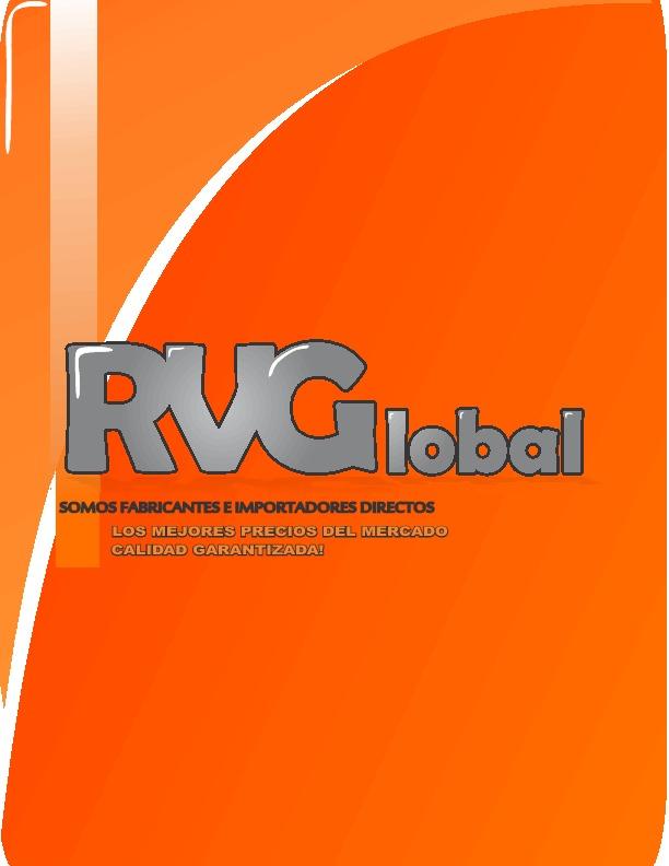 Catalogo de Industrial.pdf