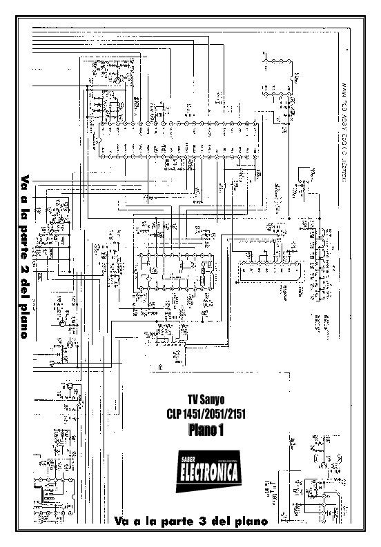 Sanyo CLP1451 Chasis B10621.pdf