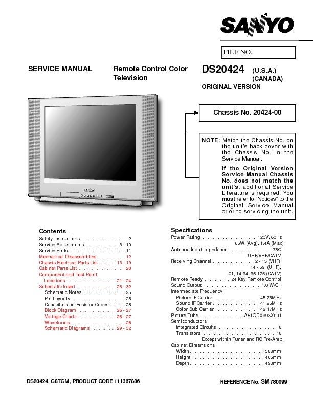 Sanyo DS20424.pdf
