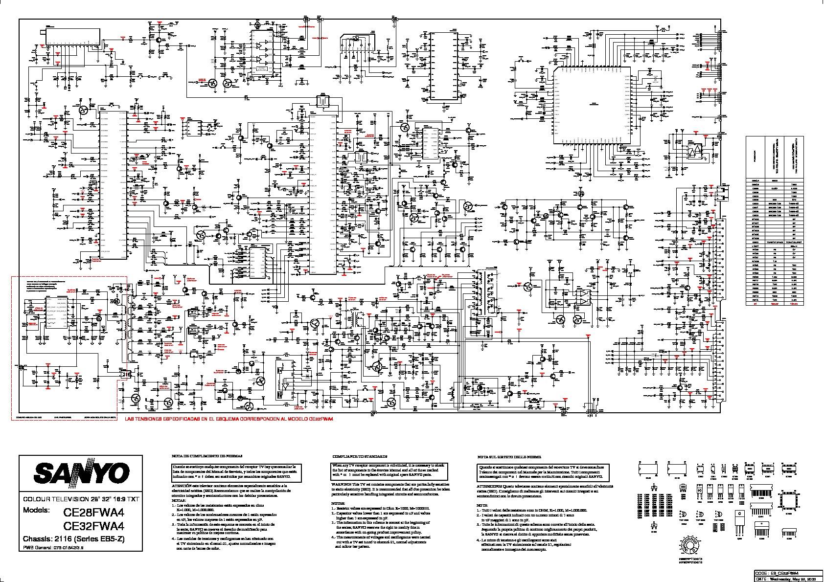 sanyo_ce28,32fwa4_chassis_eb5-z_[ET].pdf
