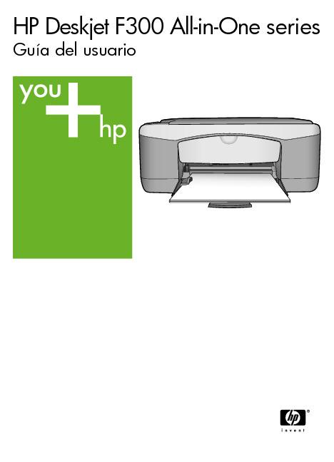 hp hp deskjet f300 miltifuncional hp deskjet f300 miltifuncional pdf diagramas de impresoras. Black Bedroom Furniture Sets. Home Design Ideas
