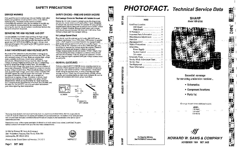 3402n_SHARP_Modelo_13FM50.pdf