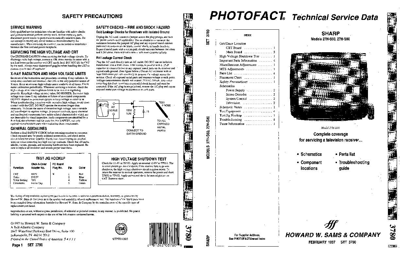 3780n_27HS60.pdf