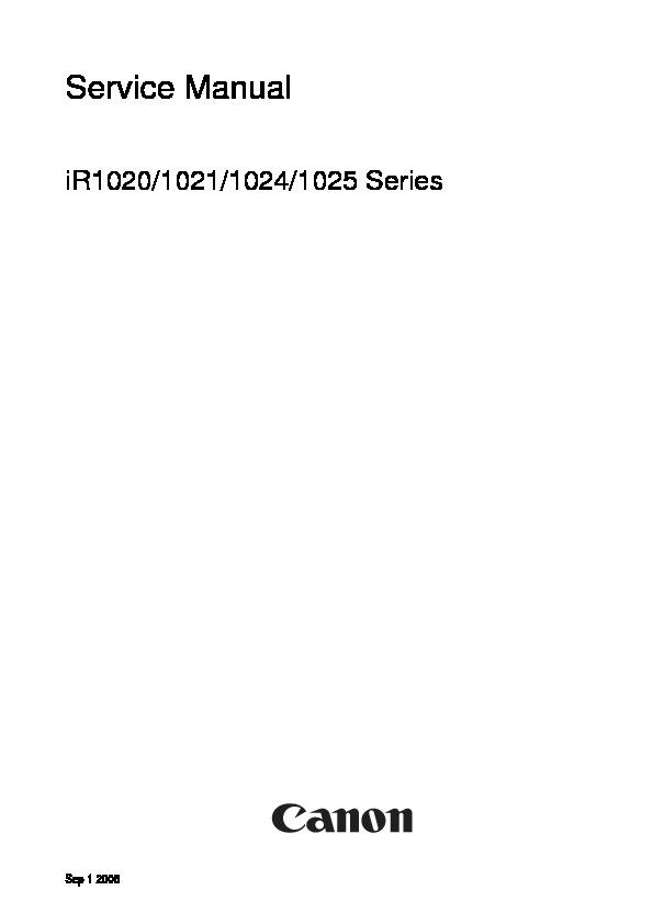 IR1020-1021-1024-1025 Series.pdf