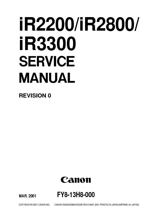 IR2200_2.PDF