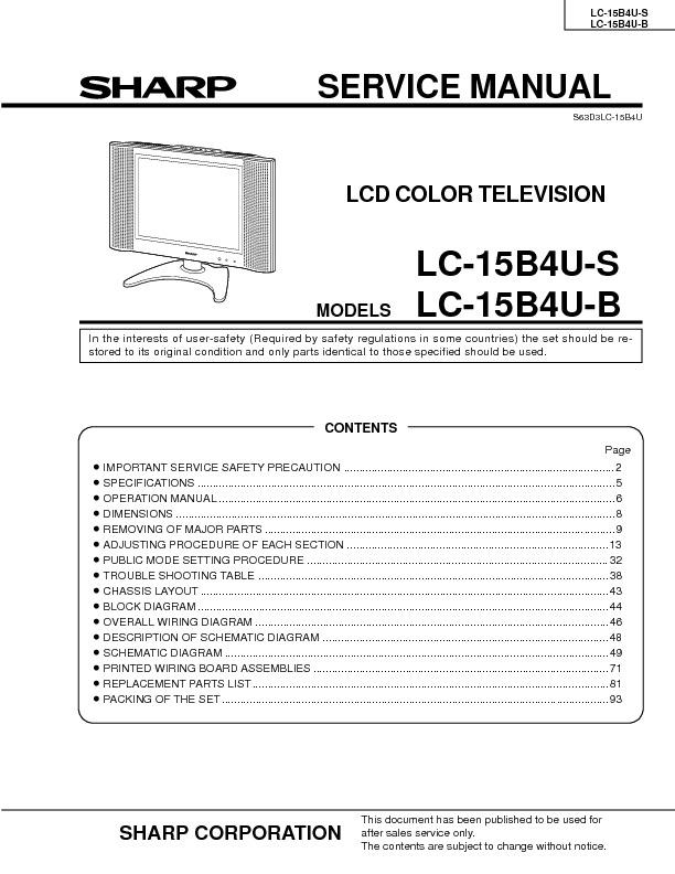 Televisores Lcd Y Plasma