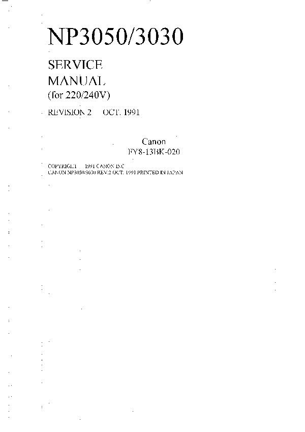 Np3030sm.pdf