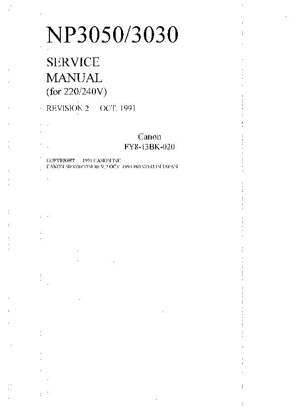 Np3050-3030sm.pdf