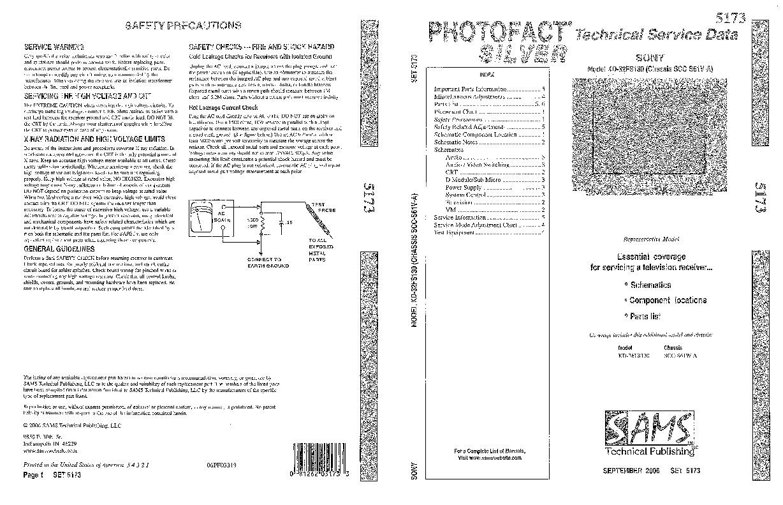 5173 panasonic n.pdf