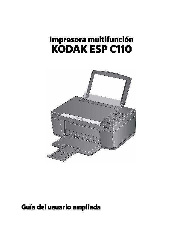 C110_AiO_xUG_GLB_es.pdf