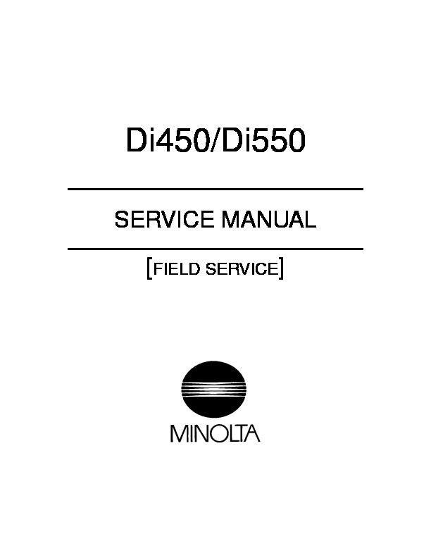 field servis minolta 550.pdf