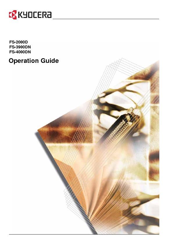 2000D-3900DN-4000DNENOGR1.3-BASIC.pdf