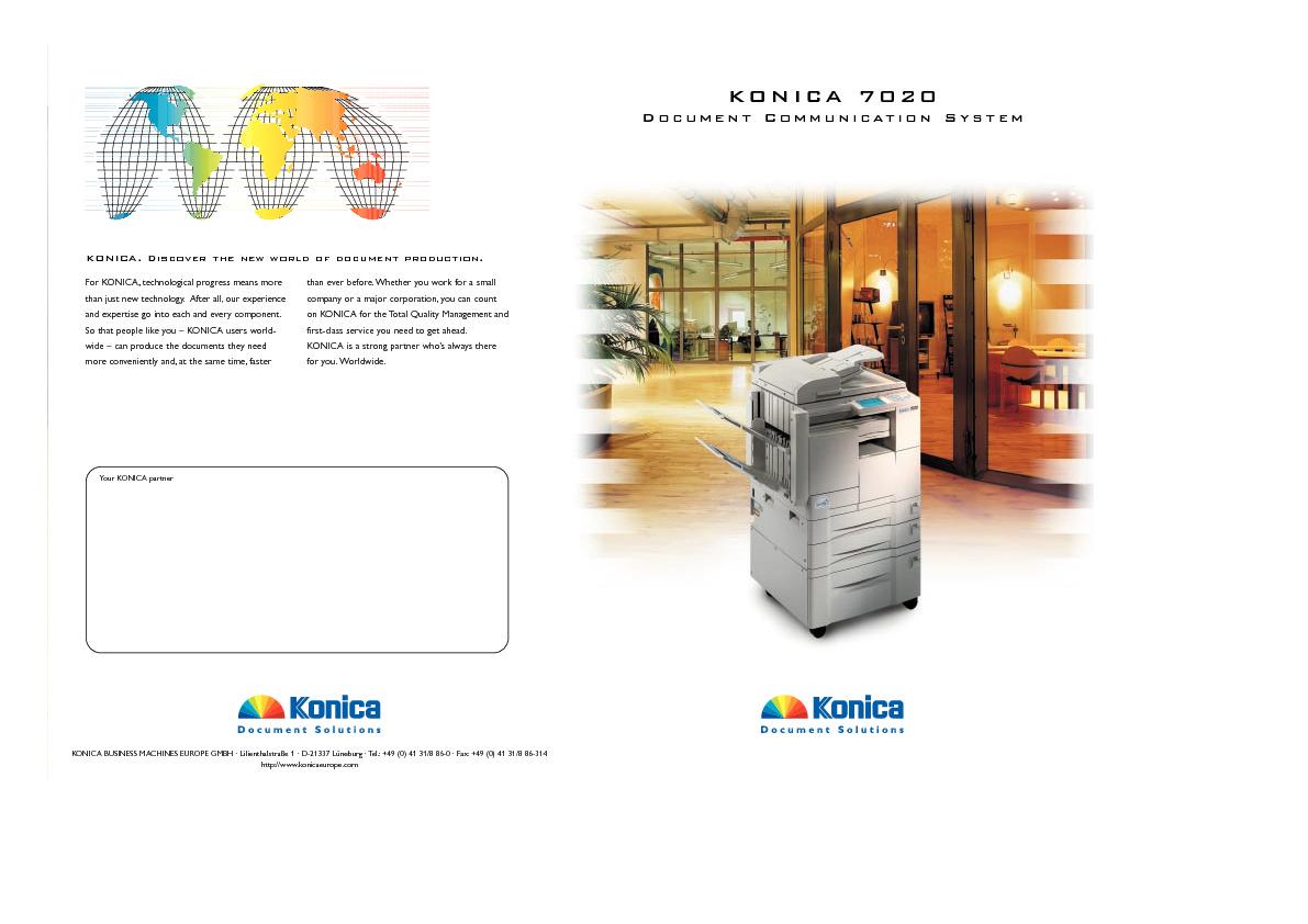 Konica7020.pdf