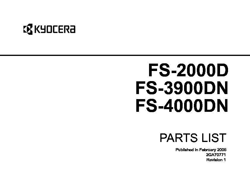 FS-2000-3900-4000ENPLR1.pdf