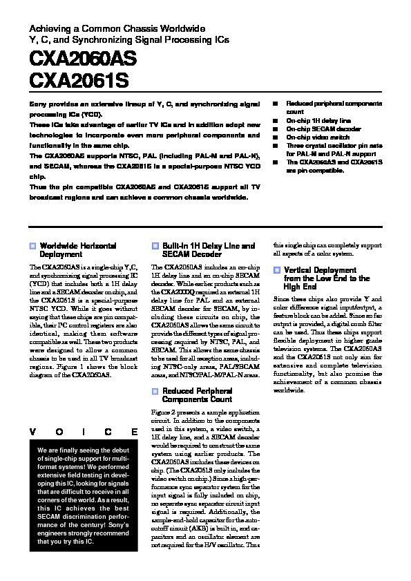 CXA2061S.pdf