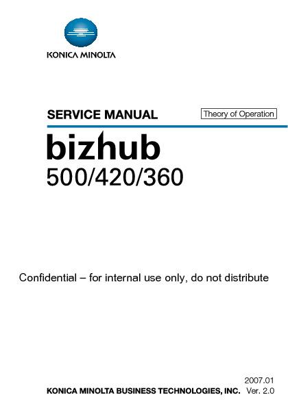 bizhub500_420_360TheoryofOperation.pdf