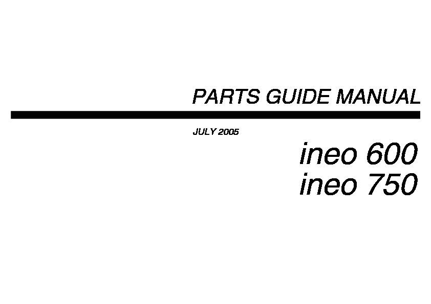 ineo_750_600_pm.pdf