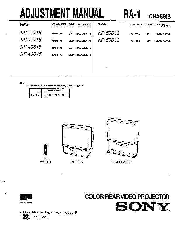 KP-41T15-adj.pdf