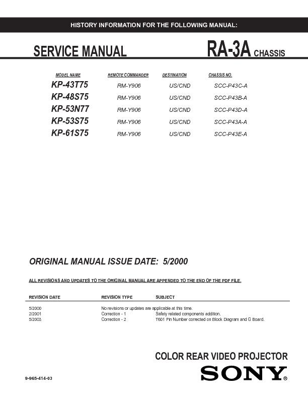 KP-53S75.pdf